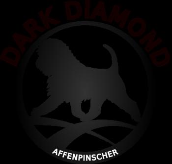 logodarkdiamond